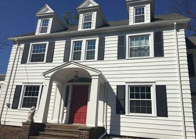 exterior_house_painting_akron